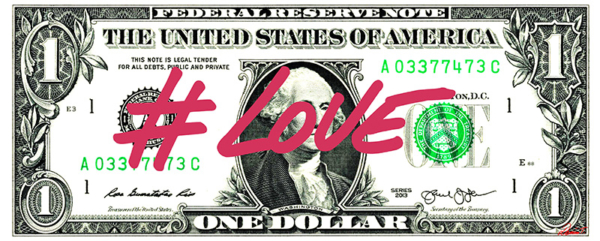 Dollar_Love