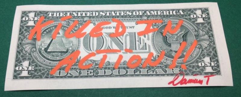 Dollar_Feeling_KilledInAction