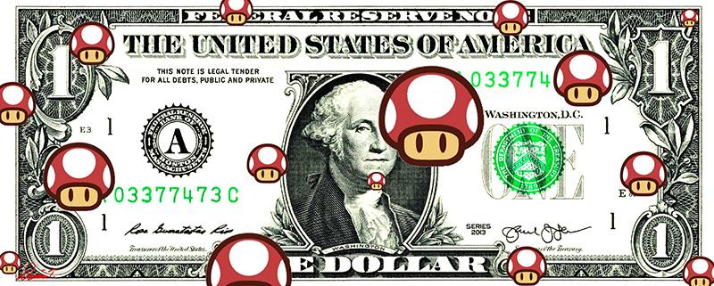 Dollar_Up