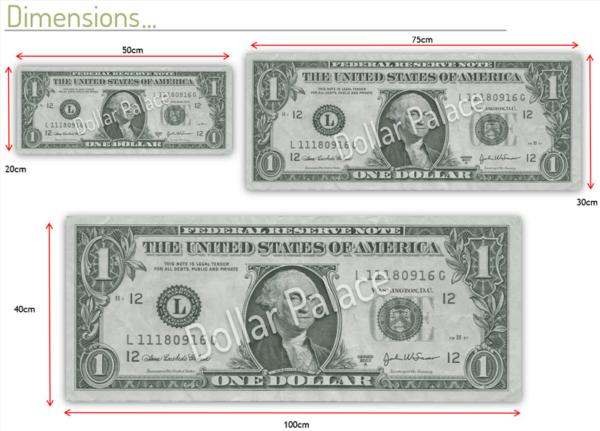 billets_dimensions
