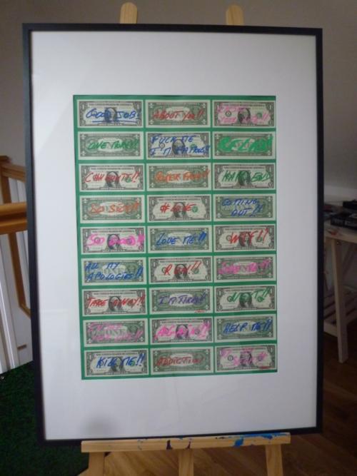 planche a billet fond vert 15012018 site internet